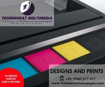 Business card design and printing service in chennai allahabad adhoards business card design and printing service in chennai reheart Image collections