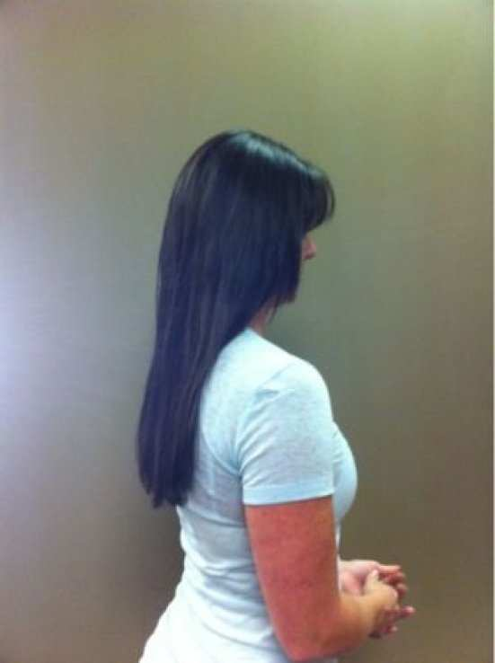 Hair Extensions And Brazilian Keratin Treatment Fort Smith Adhoards