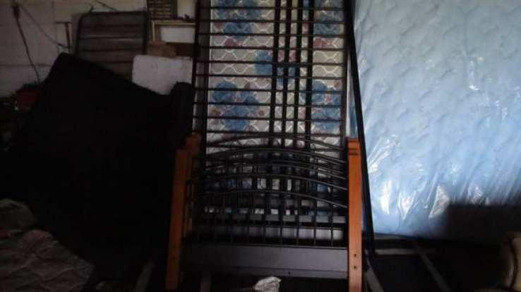 Bunk Beds Futon Etc 100