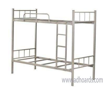Bunk Beds For Kids Iron Bunk Beds For Kids Just Rs 11000 Only
