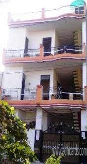 2 Bed Room Set 1 For Rent In Ludhiana