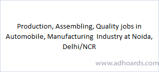 jobs for btech ece freshers in delhi ncr