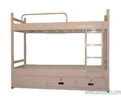 Metal Bunk Beds With Storage From India Metal Bunk Beds Sale