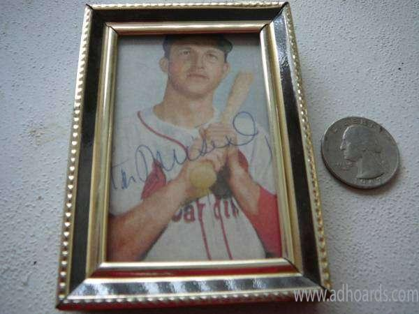 Wanted To Buy Antiques Collectibles Estate Items -Inland