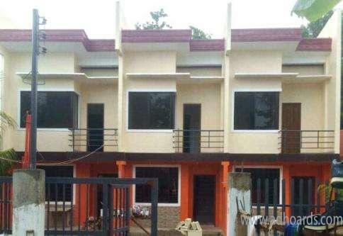 Tremendous Apartment For Rent At Dao Tagbilaran Near Bohol Wisdom Download Free Architecture Designs Ponolprimenicaraguapropertycom