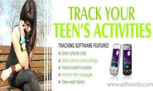 Shop Spy Mobile Software At Very Cheap Prices In Delhi