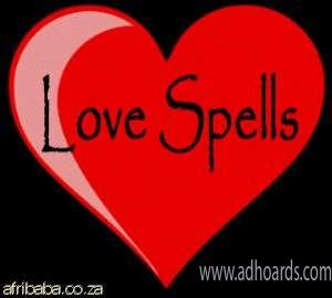 Strong Love Spell Caster/Marriage Spell ,27710482807 Oman