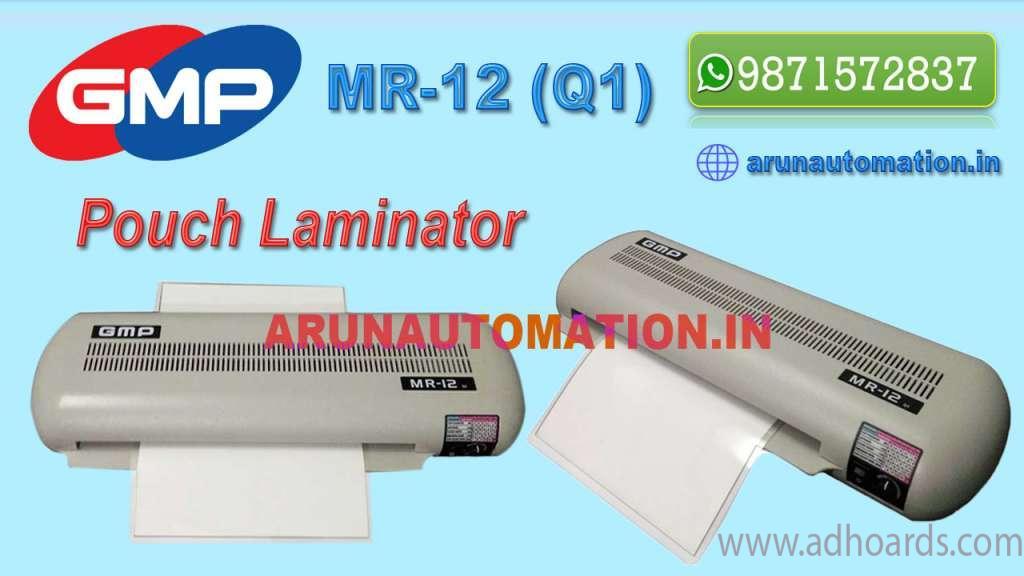 Lamination machine repair services in bangalore dating. nam gyuri and jo hyun jae dating service.
