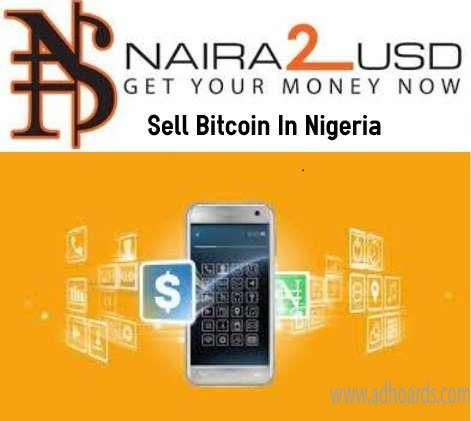The most leading e currency exchanger to sell bitcoin in nigeria the most leading e currency exchanger to sell bitcoin in nigeria ccuart Choice Image