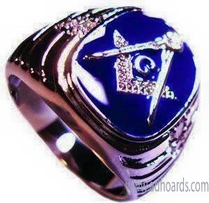 Spiritual Magic Ring For Money In South Africa Call