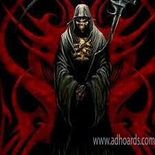 JOIN THE GREAT OCCULT KINGDOM FOR MONEY RITUAL FAMOUS AND